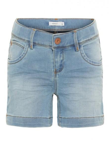 Pantalón corto, NAME IT