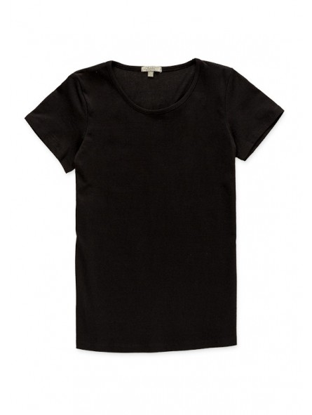 Camiseta básica LOSAN