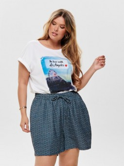 0a4b62c0cb Venta Online de Ropa para Mujer  Moda Casual