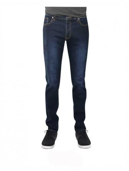 Pantalón vaquero semipitillo, Koyote Jeans