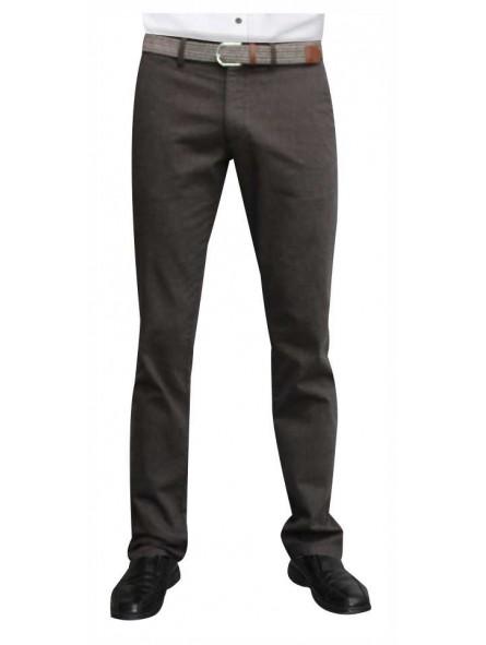 Pantalón falso liso de vestir, Koyote Jeans