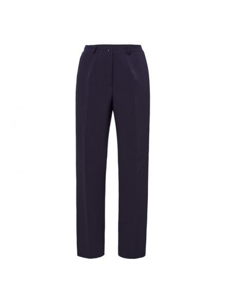 Pantalón de vestir, goma cintura