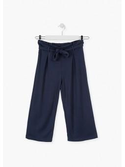 Pantalón ancho, LOSAN