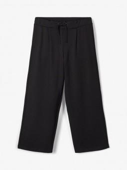Pantalón ancho, NAME IT