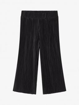 Pantalón plisado, NAME IT
