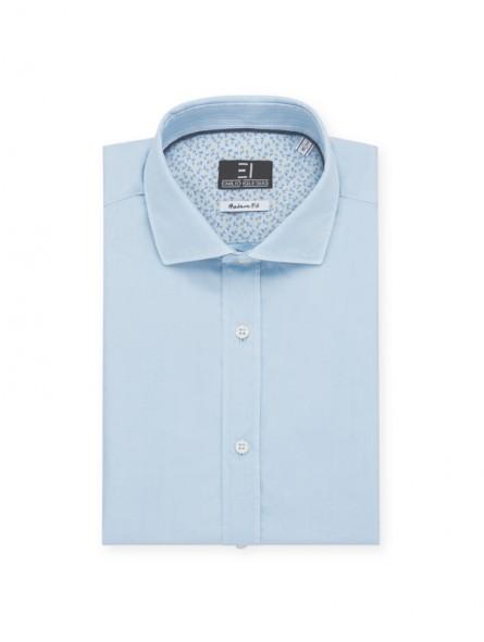 Camisa lisa M/L