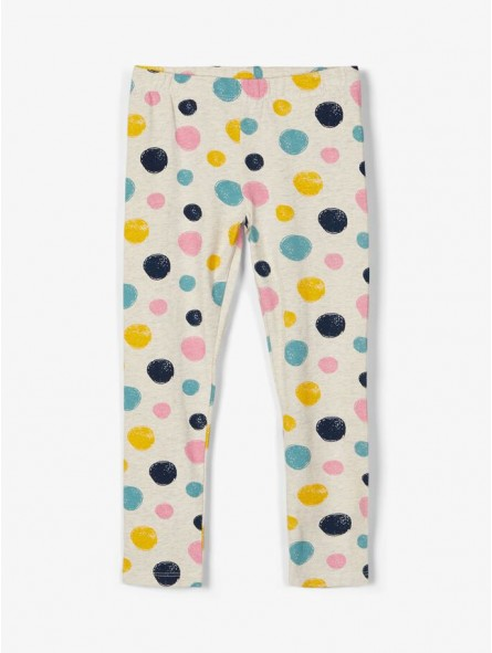 Leggins estampado, NAME IT
