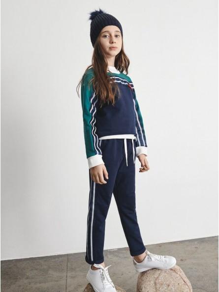 Pantalón deportivo NAME IT