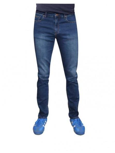 Pantalón vaquero, Koyote Jeans