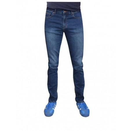 Pantalon Vaquero Koyote Jeans