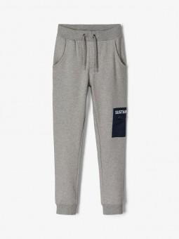 Pantalón de deporte, Name It