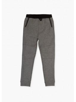 Pantalón deporte, Losan