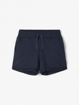 Pantalón corto algodón, Name It