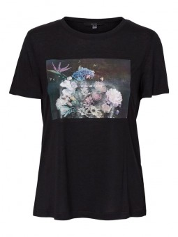 Camiseta gráfico, Vero Moda