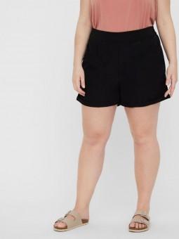Pantalón corto, Vero Moda