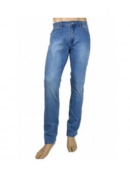 Pantalón vaquero elástico, Bx Jeans