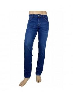 Pantalón vaquero, Bx Jeans