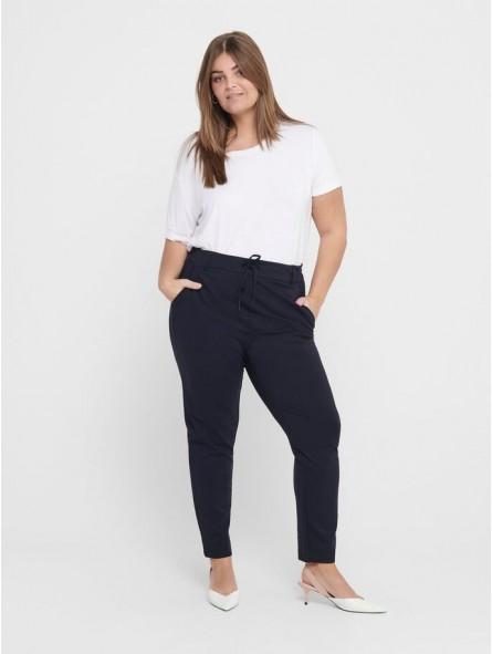 Pantalón ONLY Carmakoma