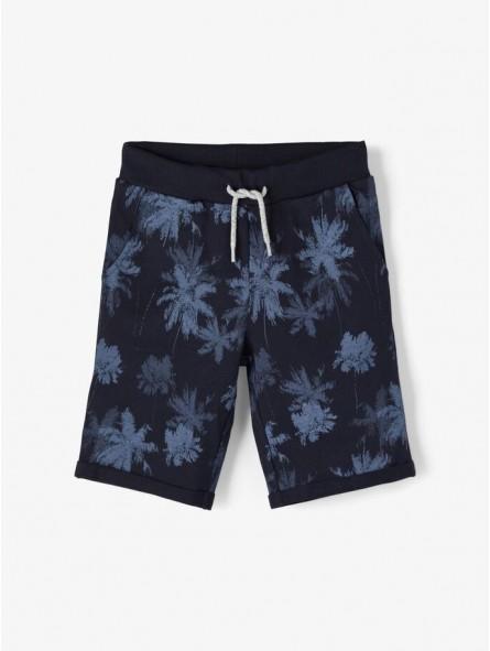 Pantalón de deporte palmeras, Name It