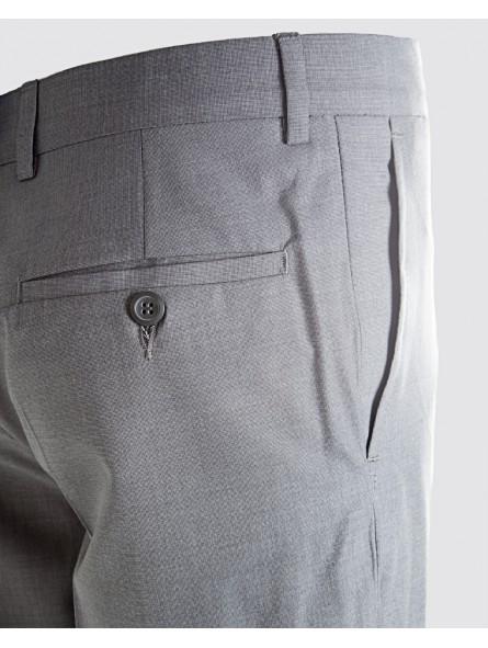 Pantalón de vestir caballero