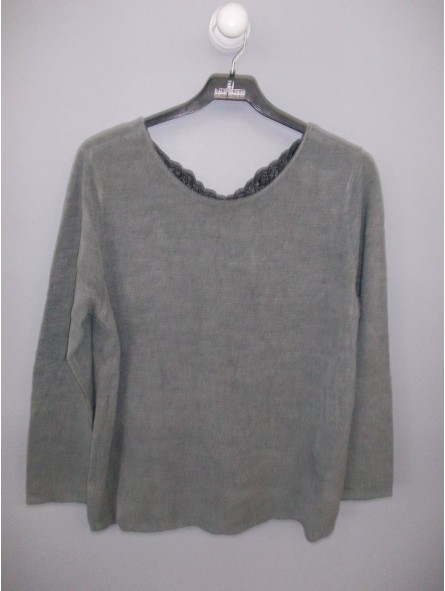 JERSEY 15231778 LISO (S/F)