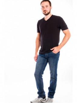 Venta De Ropa Para Hombre Moda Casual