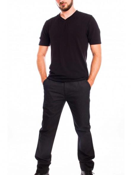Pantalón chino caballero