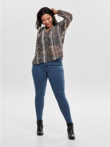 Jeans ONLY Carmakoma
