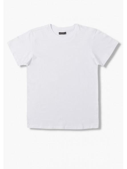 Camiseta algodón, LOSAN
